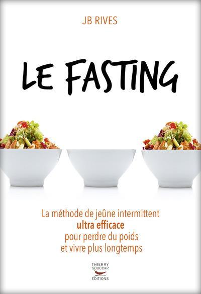 Le-Fasting